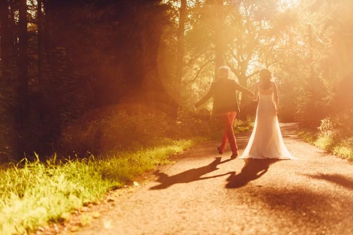 weddingseptember0948523510021532