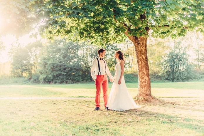 weddingseptember094852351002154