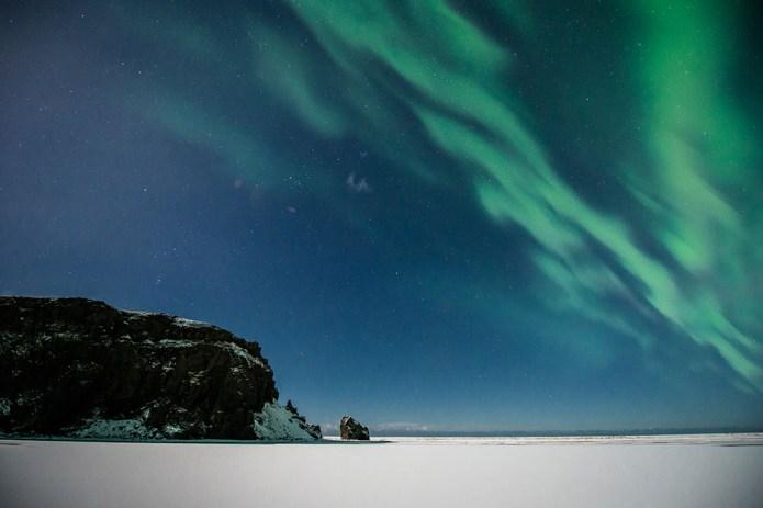 icelandfrumoltphotography2015100