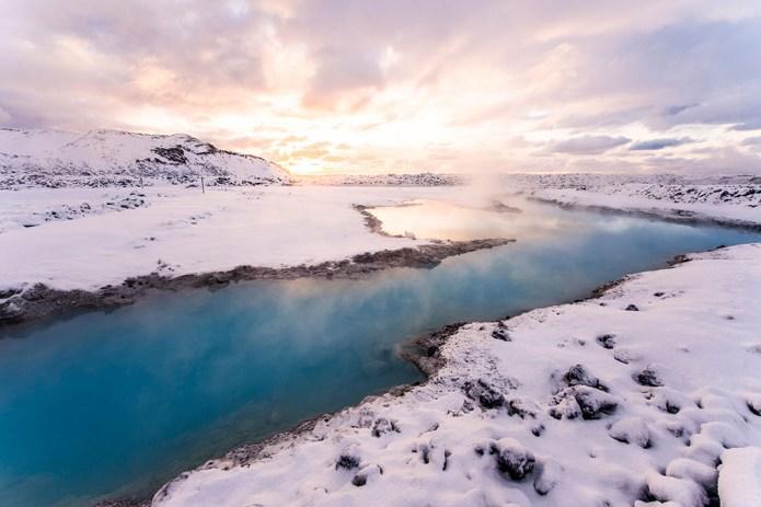 icelandfrumoltphotography2015121