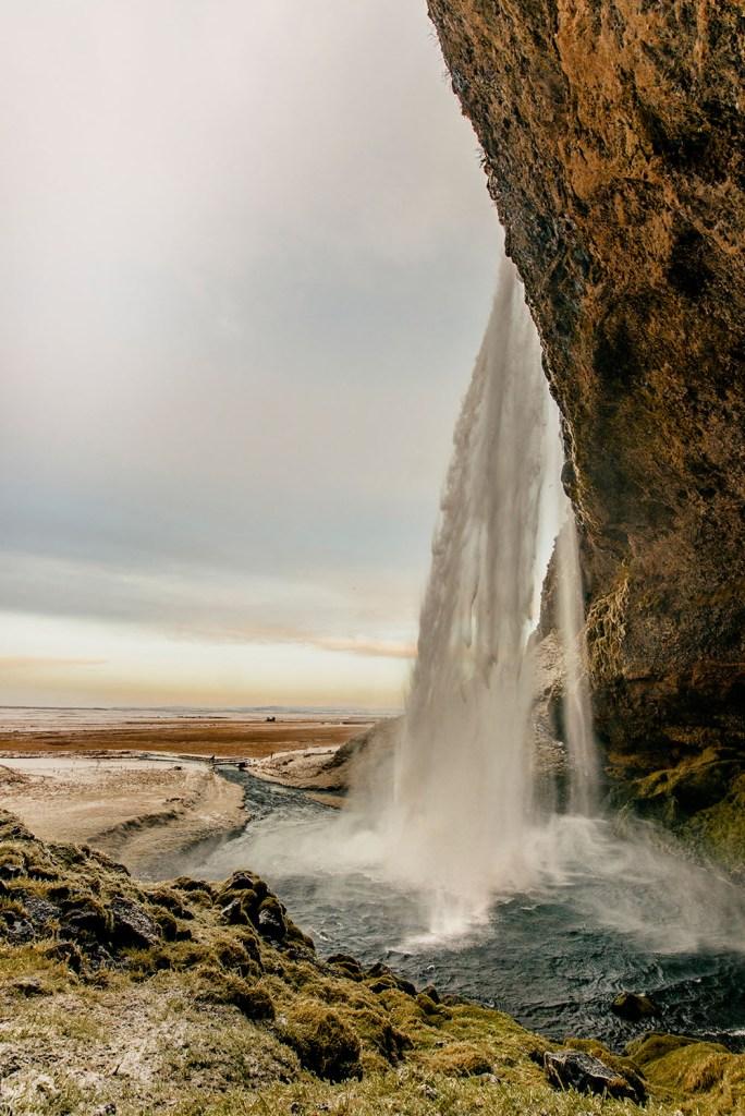 icelandfrumoltphotography2015141