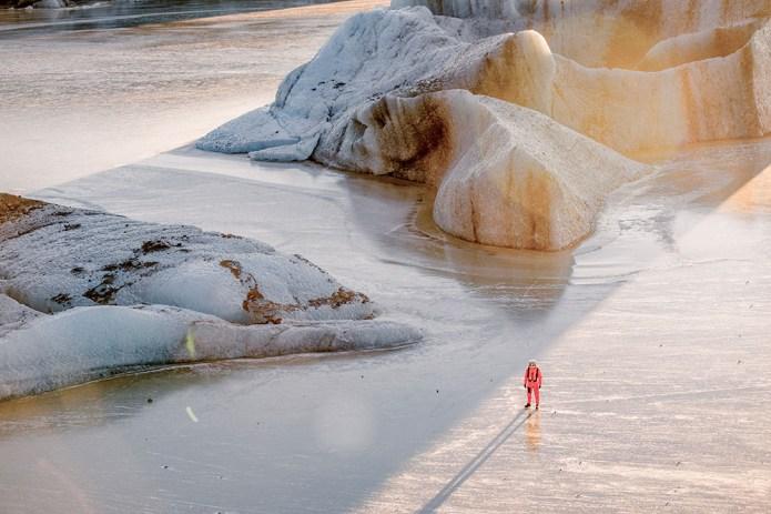 icelandfrumoltphotography201514