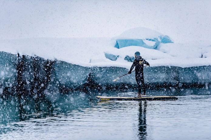 icelandfrumoltphotography2015155