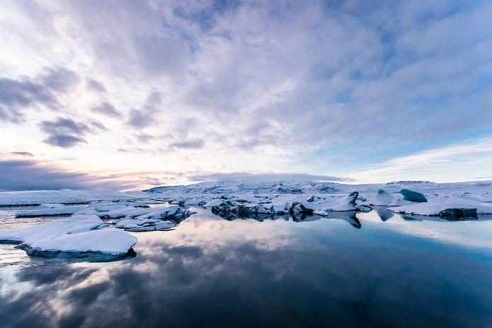 icelandfrumoltphotography2015185