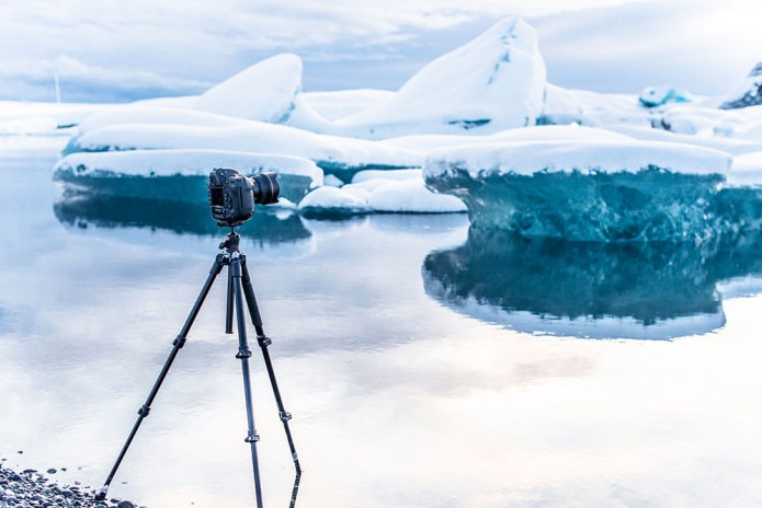icelandfrumoltphotography2015186