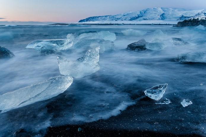icelandfrumoltphotography2015193