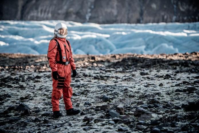 icelandfrumoltphotography201532