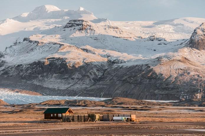 icelandfrumoltphotography201540