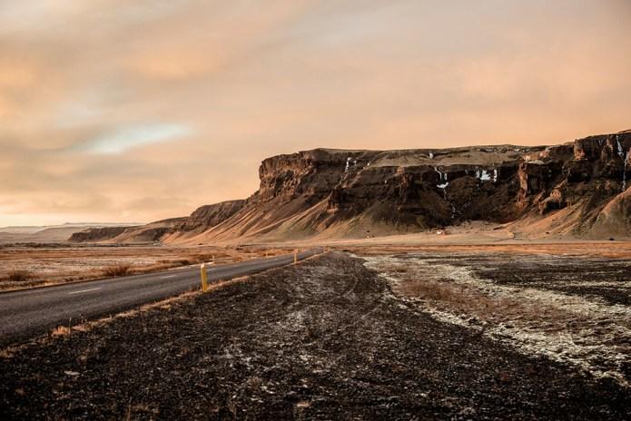 icelandfrumoltphotography201550