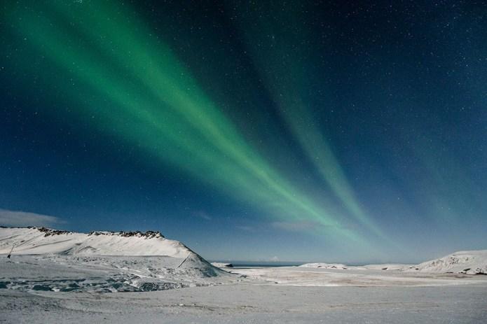 icelandfrumoltphotography201584