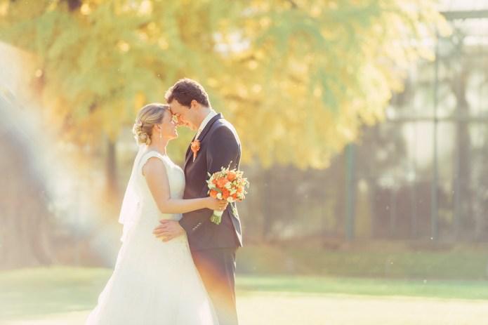 weddingportraitsnov92385212031515