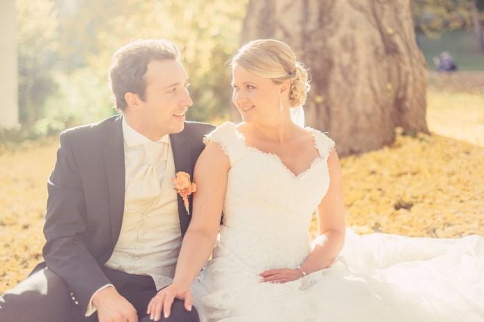 weddingportraitsnov92385212031519