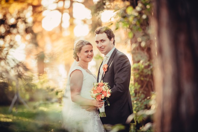 weddingportraitsnov92385212031531