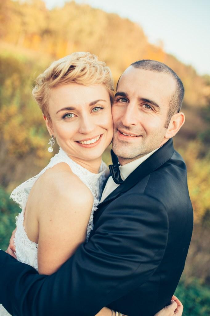 weddingportraitsokt9248512091541