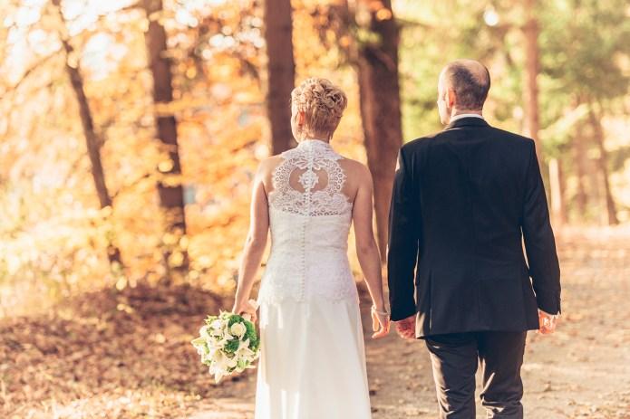 weddingportraitsokt9248512091545