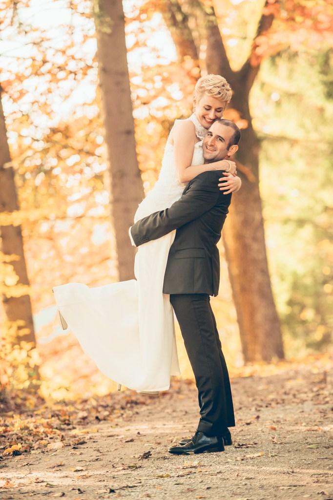 weddingportraitsokt9248512091548