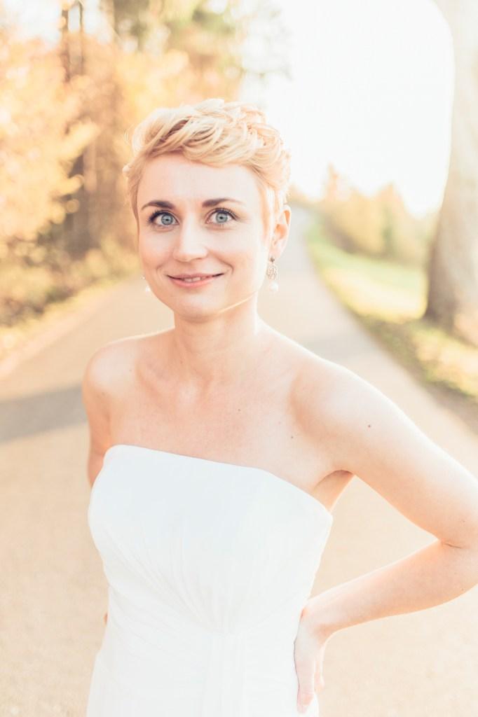 weddingportraitsokt9248512091551
