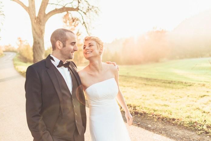 weddingportraitsokt9248512091553