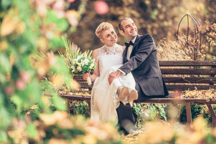 weddingportraitsokt9248512091556