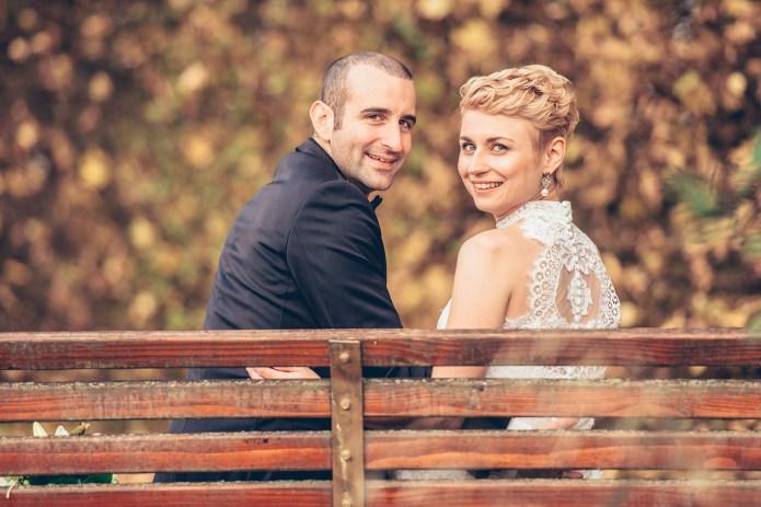 weddingportraitsokt9248512091558