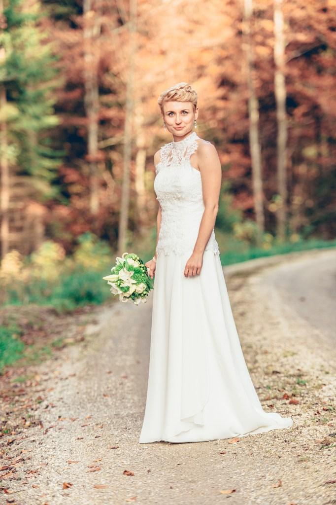 weddingportraitsokt9248512091563