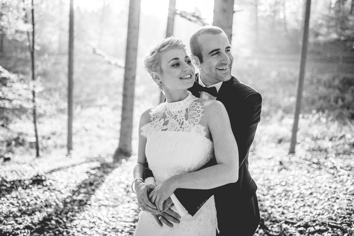 weddingportraitsokt9248512091571