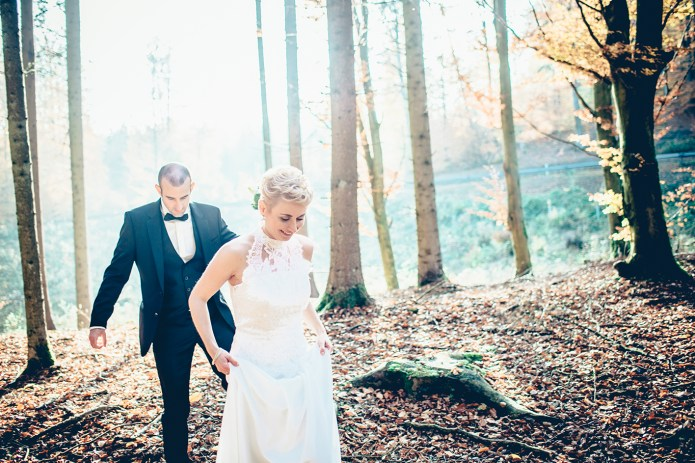 weddingportraitsokt9248512091574