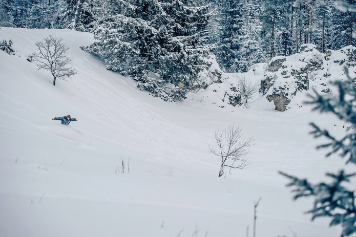snowboardwinterjanuara9238516