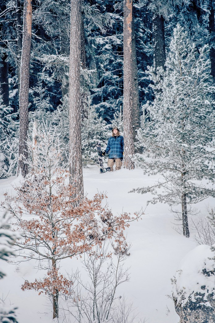 snowboardwinterjanuara9238517
