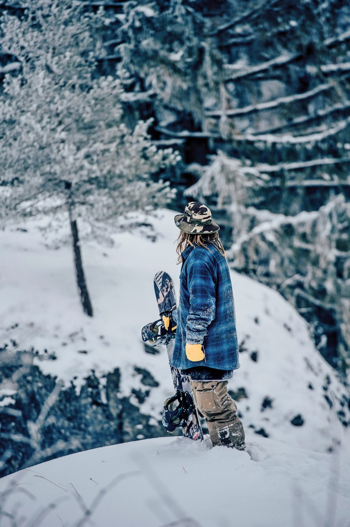 snowboardwinterjanuara923852