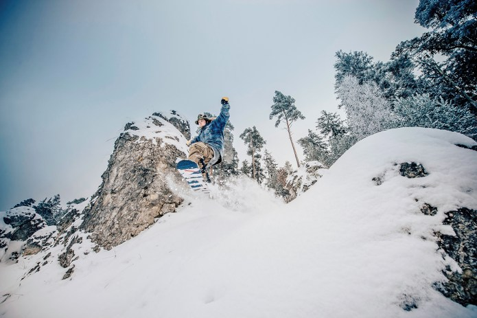 snowboardwinterjanuara9238527