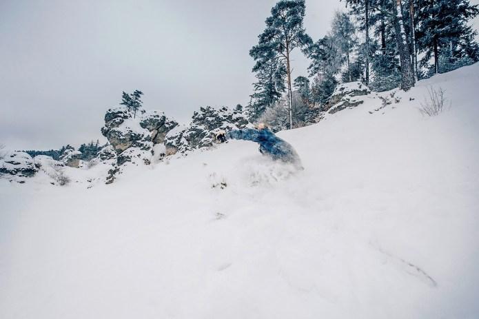 snowboardwinterjanuara9238533