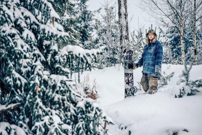 snowboardwinterjanuara9238543
