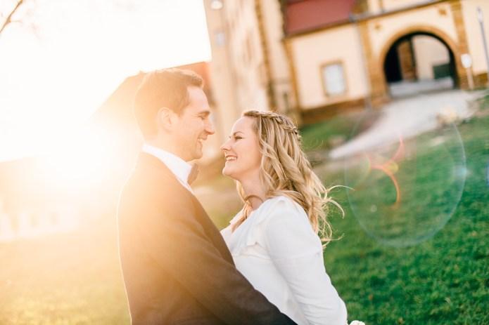 weddingdec20152