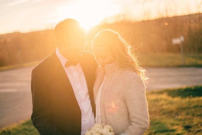weddingdec201521