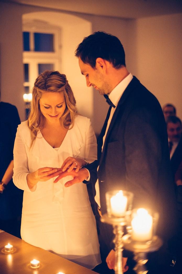 weddingdec201529