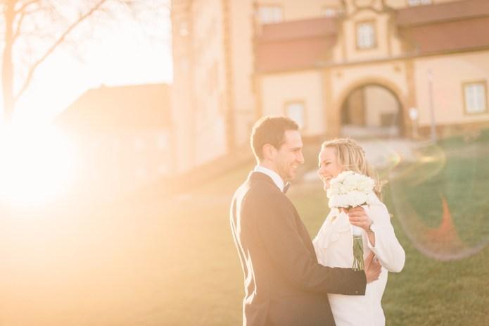 weddingdec20159