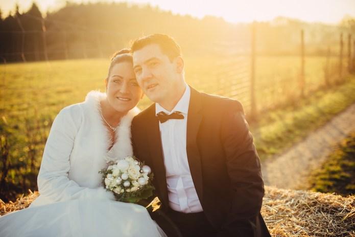 weddingdecember923852463