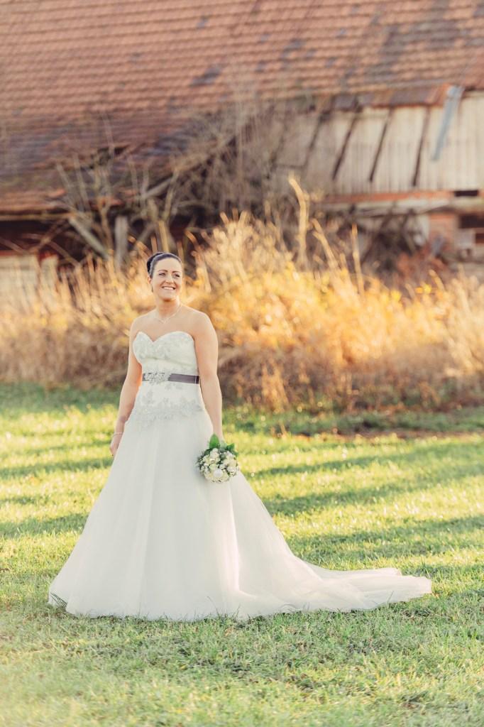 weddingdecember923852477