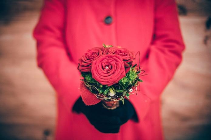 weddingfebruara2016i23485372