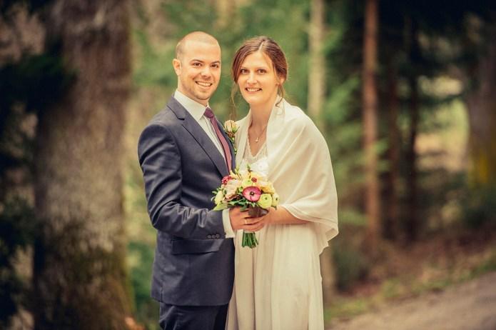 weddingapril2934581