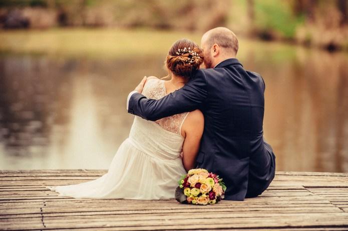 weddingapril29345812