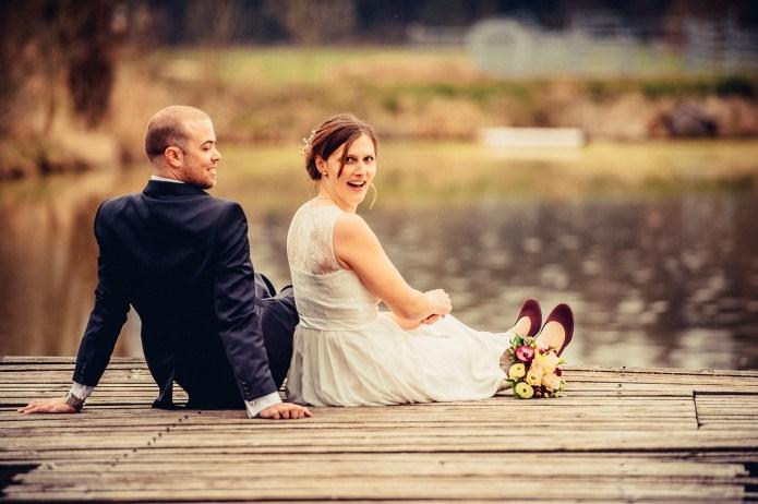 weddingapril29345817