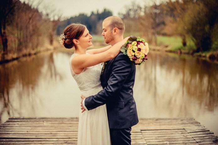 weddingapril29345823