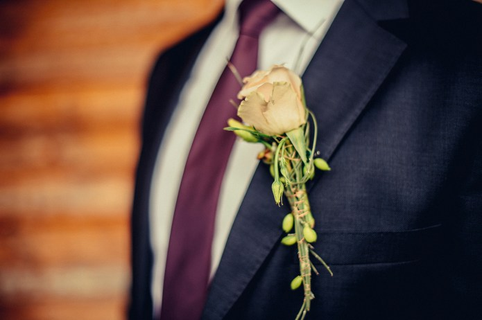 weddingapril29345826