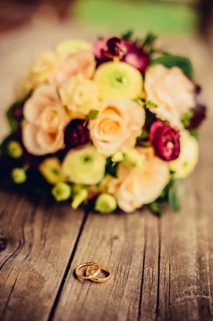 weddingapril29345853