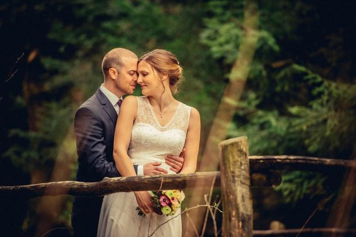 weddingapril29345855