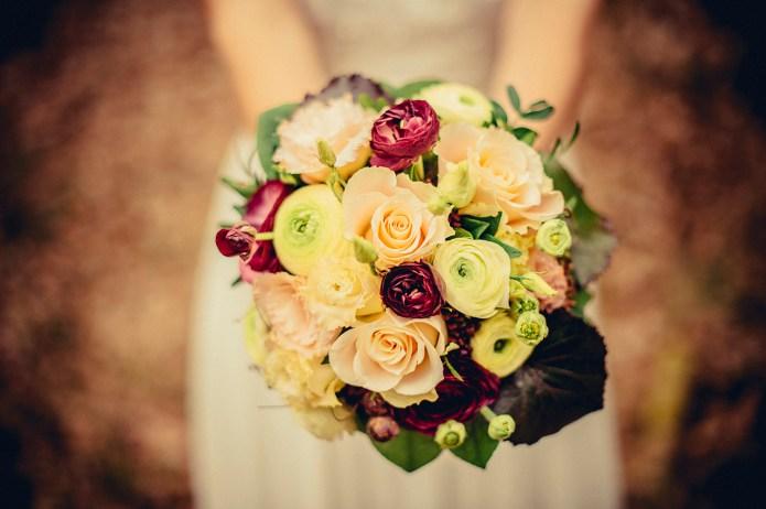 weddingapril29345860