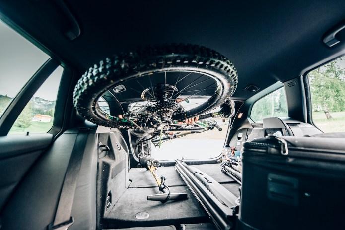vorarlberg_bike_action_03_June_2016105