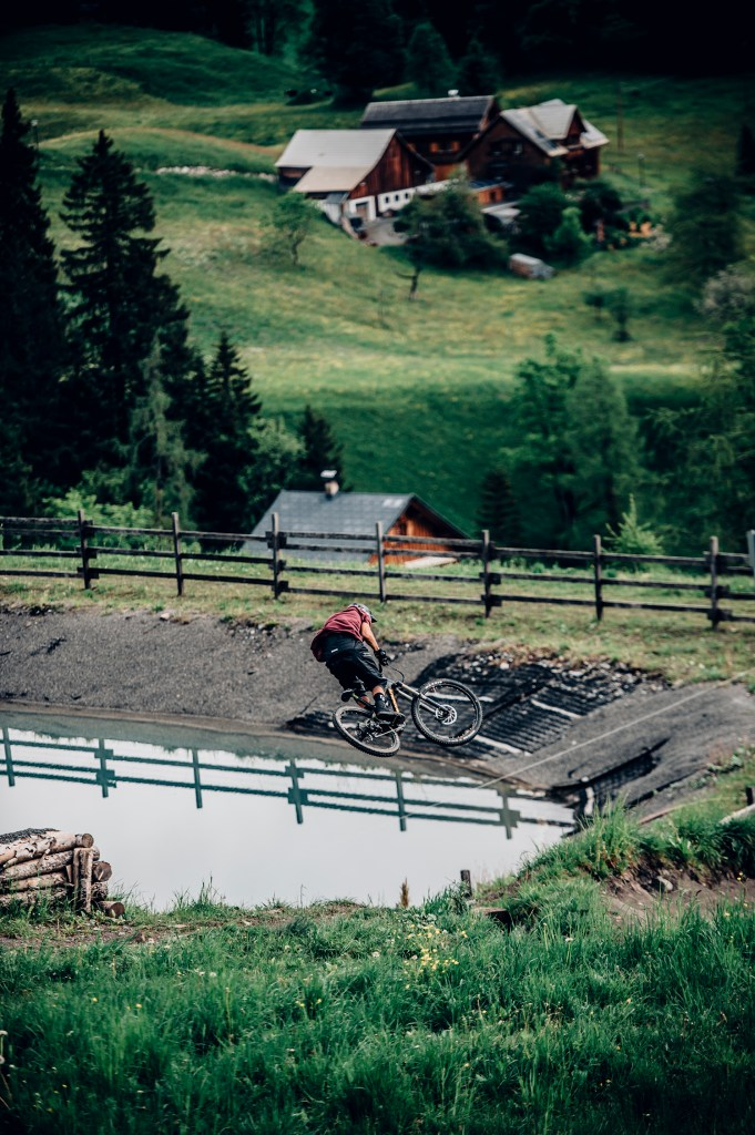 vorarlberg_bike_action_03_June_2016123